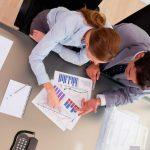 Você já ouviu falar em contabilidade estratégica?